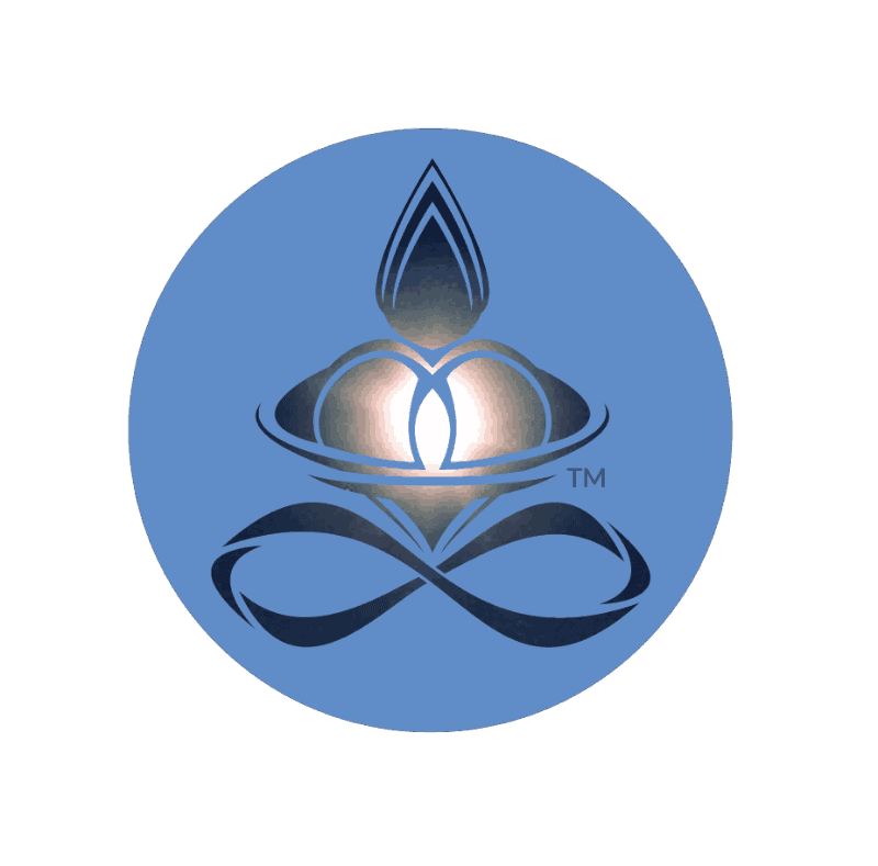 guru-glow