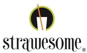 strawsome_1