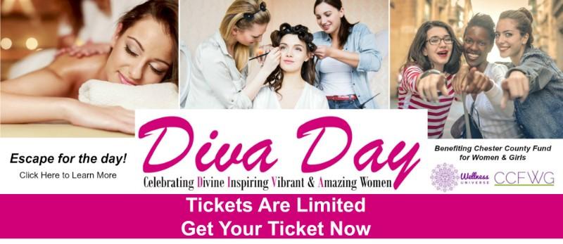 diva-day-banner-get-tickets