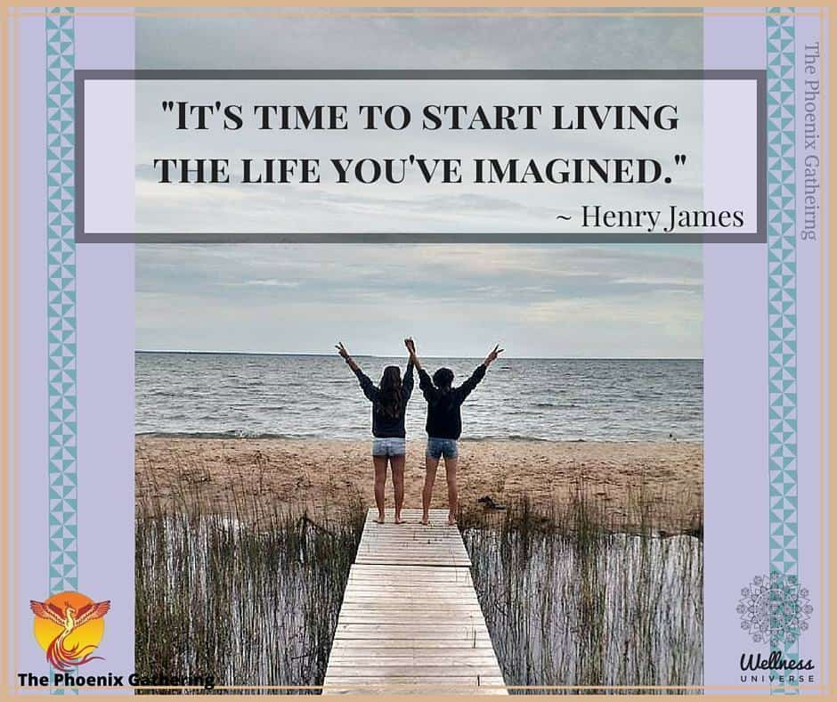 for-today-060316for-today-060616-v2for-today-060716henry-james-quote