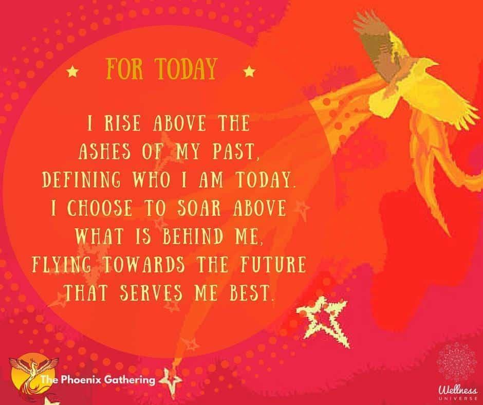 for-today-012516for-today-031116for-today-031816for-today-032316