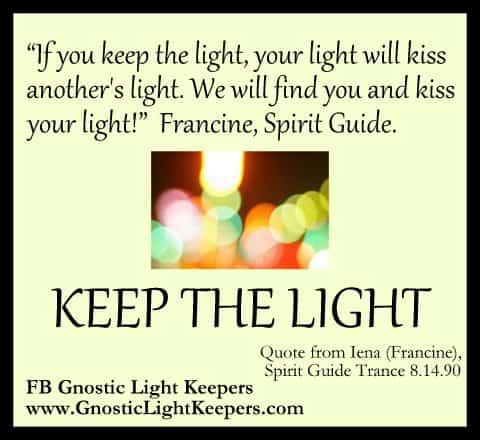 keep-the-light