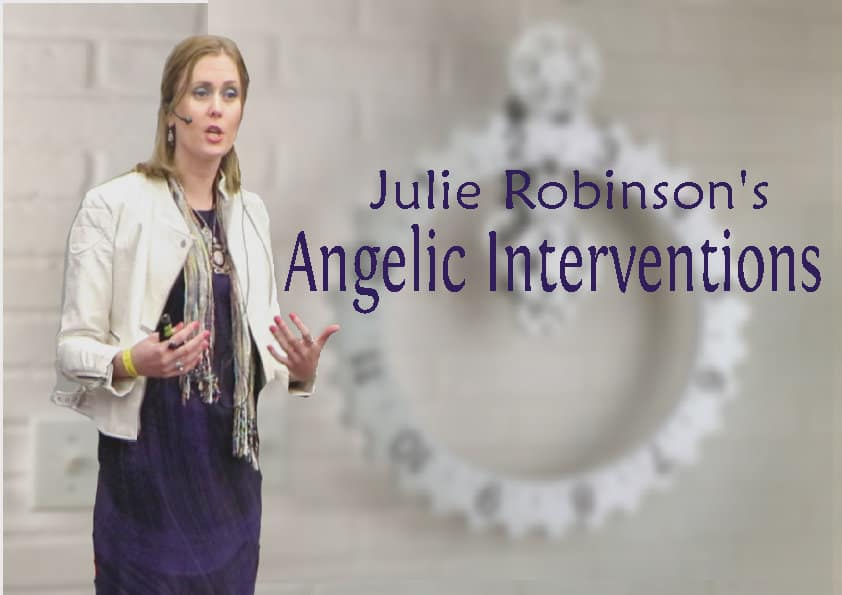 Excited for this next month:) http://bodysoulspiritexpo.com/expo/lectures.php3?city=94 angelic1