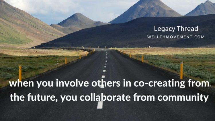 co-creating-community-oct-10