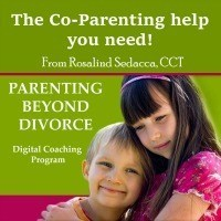 Parenting Beyond Divorce: Making Life Better For You & Your Children! parenting-beyond-banner-2
