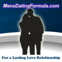 Mastering the Challenges of Dating: A Success Formula For Men by Rosalind Sedacca, CLC & Amy She