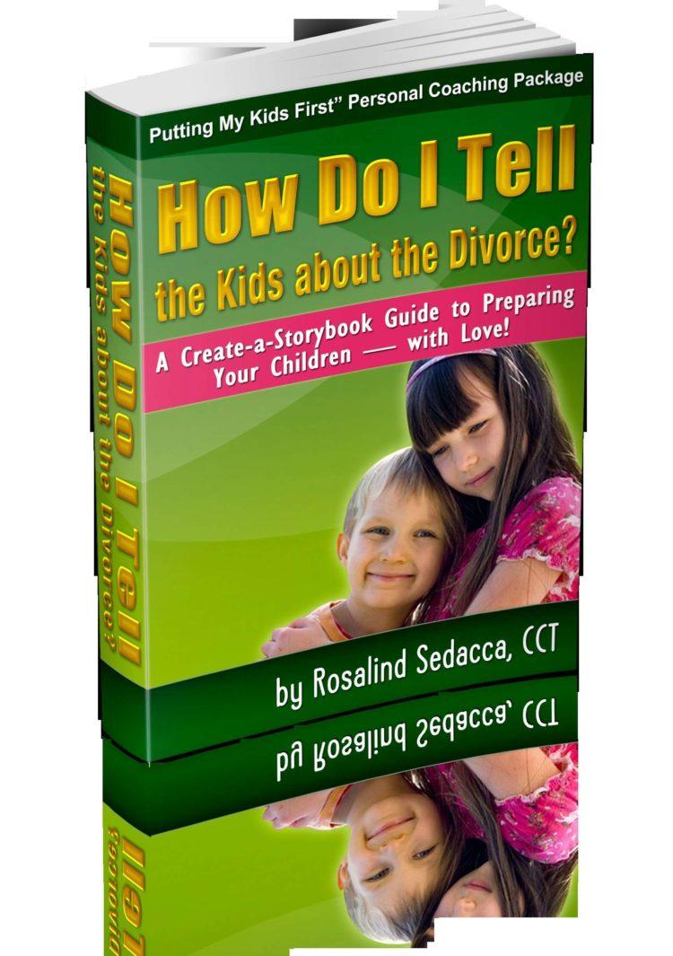 how-do-i-tell-the-kids-jpg