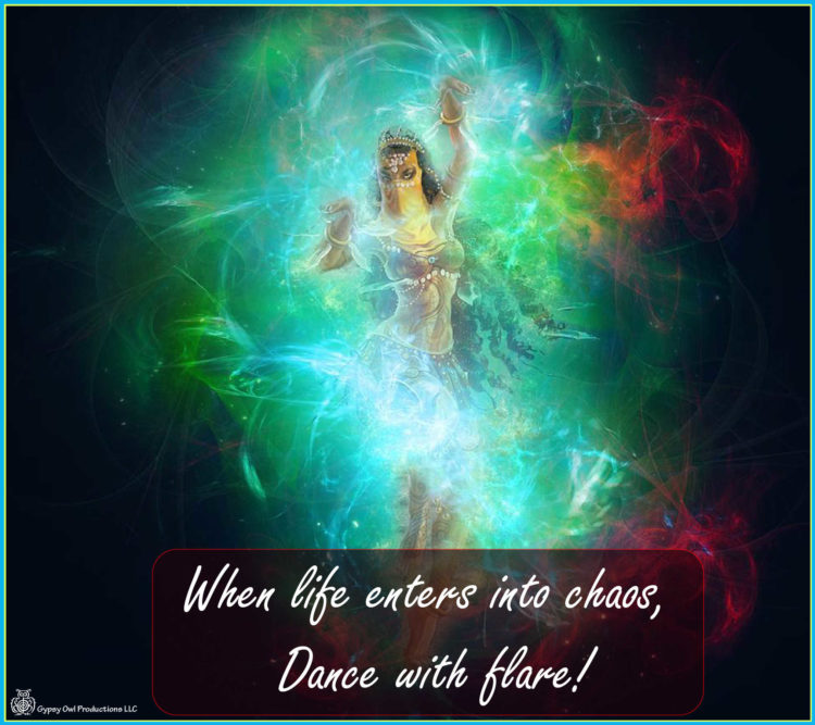 Dance! 18_when-life-enters-chaos