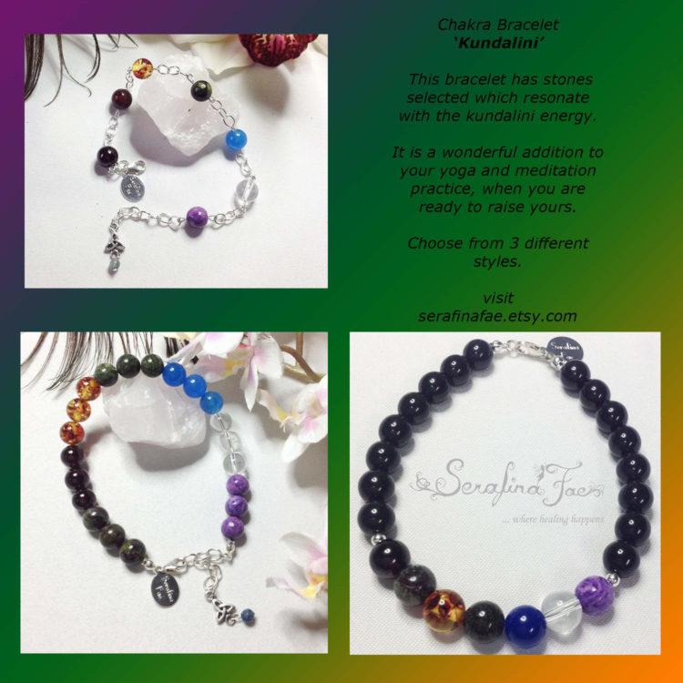 img_5303insomnia-textkundalini-bracelet-set