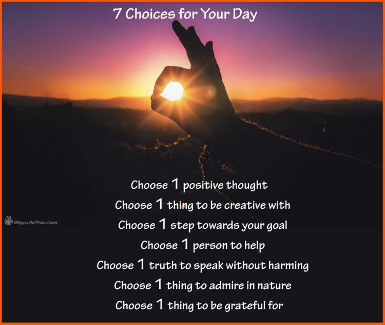 7 Choices for your Day 19_7-choices-for-your-day