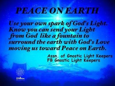 peace-on-earth-wu_1428333988_n-3-1
