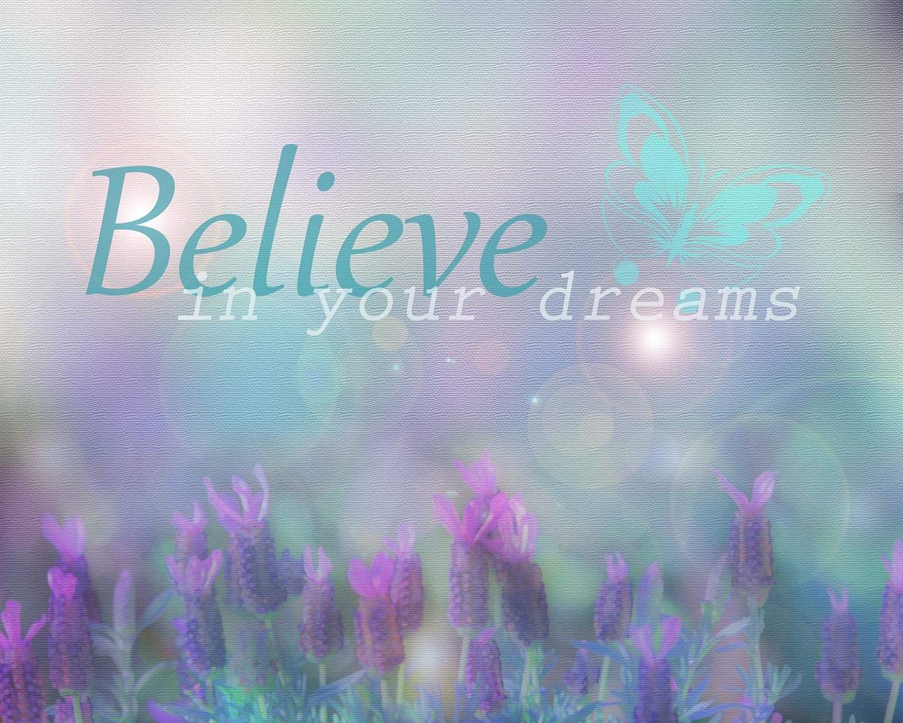 """""""Believing in your Dreams sets out the right Intentions to Manifest"""" Angelique Mol ღ h"""