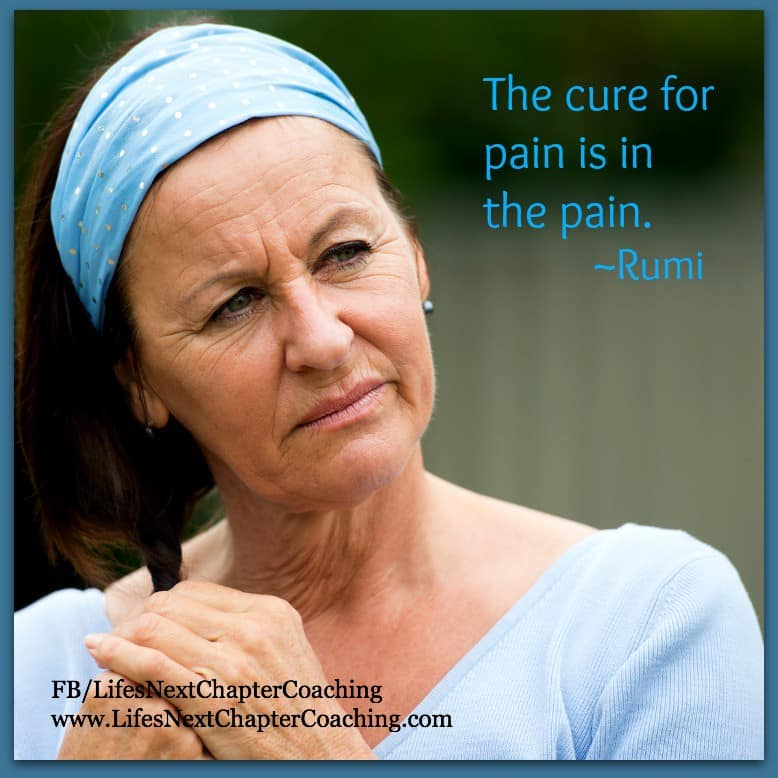 65 cure for pain