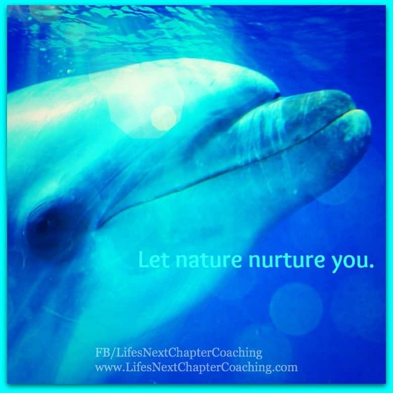 76 nature nurture