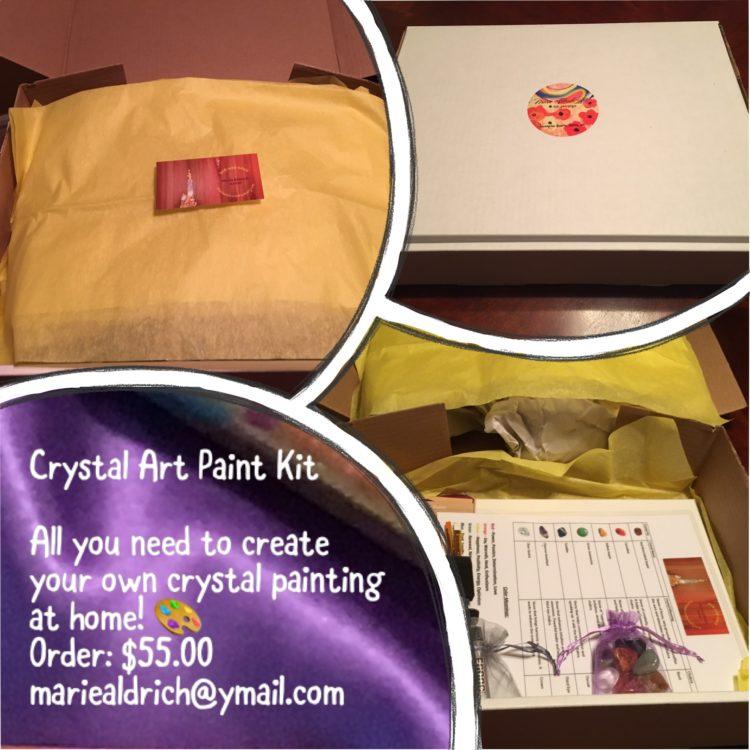 Crystal Art, Readings and Healings by Marie Aldrich IMG_2333IMG_2346