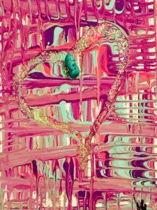 Crystal Paintings Custom Art Commissions Available IMG_1752IMG_1820IMG_1940IMG_1961IMG_1984IMG_2091I