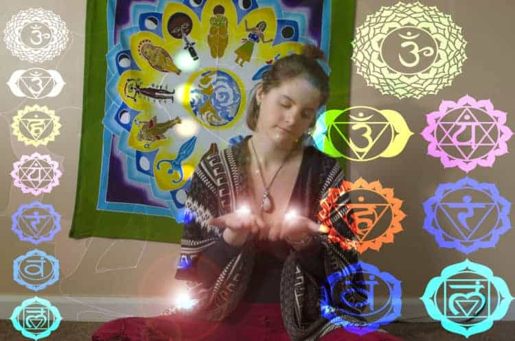 Today I feel very grateful to be alive. I was able to serve a reiki client this morning. I notice th