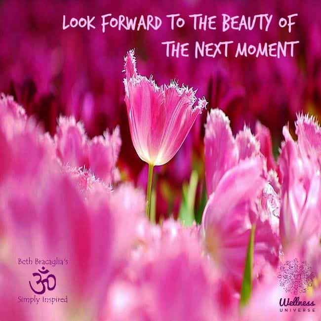 Always! #WUVIP #dailyinspiration #inspiredlife #bethbracagliassimplyinspired #simplicityredefined Lo