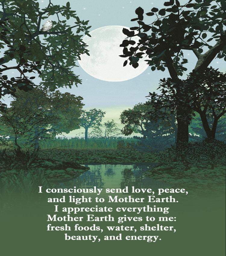 Happy Earth day fellow friends <3 card-30-copy