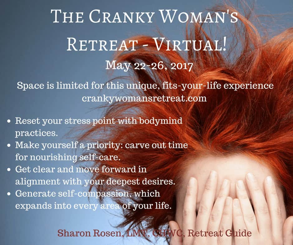 Ready to reset your stress point and embody peace…sleep better…respond rather than react