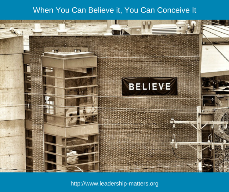 Believe…it IS possible. Believe…You ARE enough. Believe…You ARE capable.Design