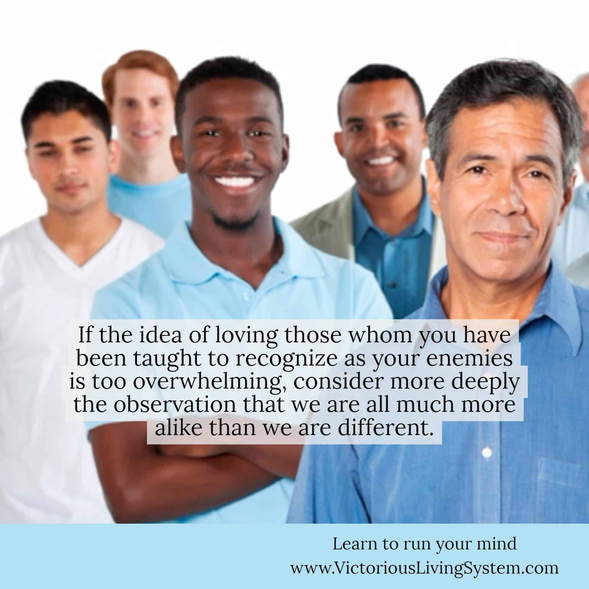 Ready to step into your personal power? http://bit.ly/wu-wc-ce get my Vcard http://bit.ly/vls-vc #WU