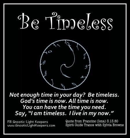 Be Timeless …….. Facebook link https://www.facebook.com/385990008264617/photos/a.3860266