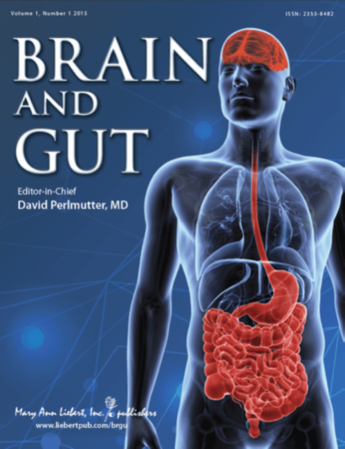 Brain-and-Gut