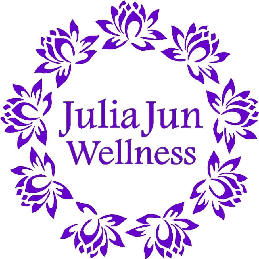 Julia Jun Wellness IMG_0266