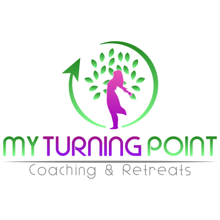 My new logo! MTPlogo1