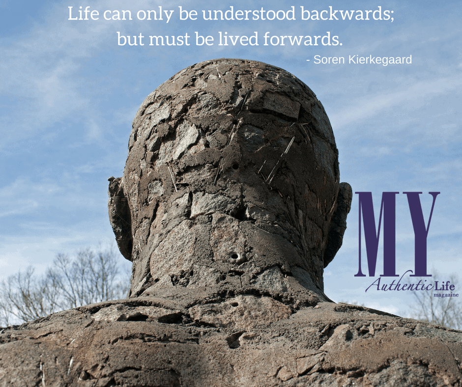 Life-can-only-be-understood-backwards-but-must-be-lived-forwards.Life-can-only-be-understood-backwar