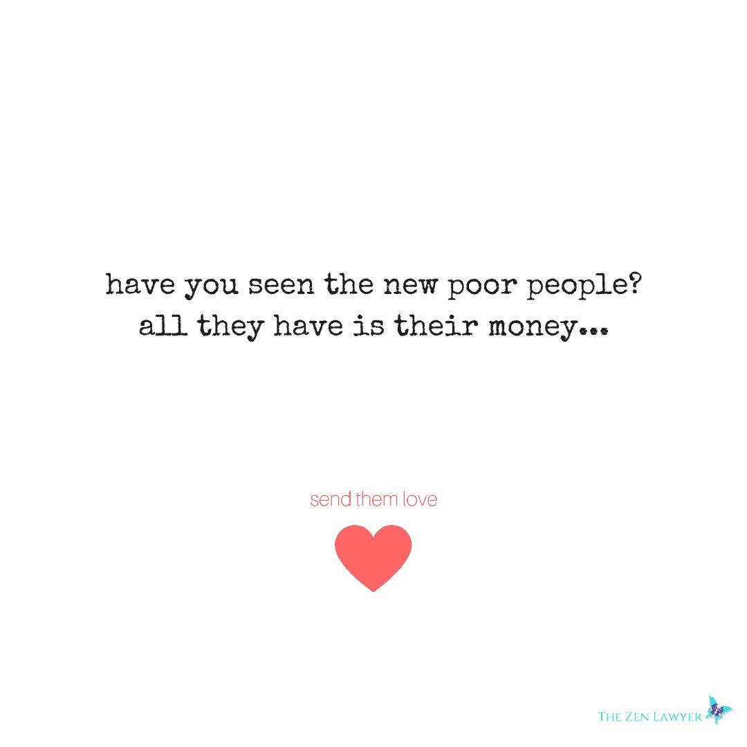 Love fills in the blanks. Love-fills-in-the-blank-spaces.
