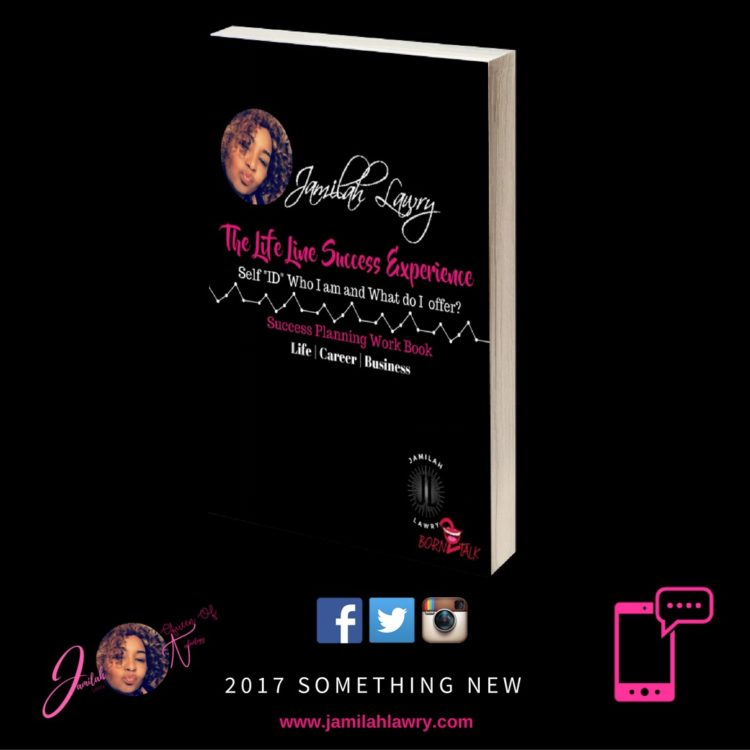 Order my workbook today for only $10 and get a 30 min free consultation with me directly! IMG_0099
