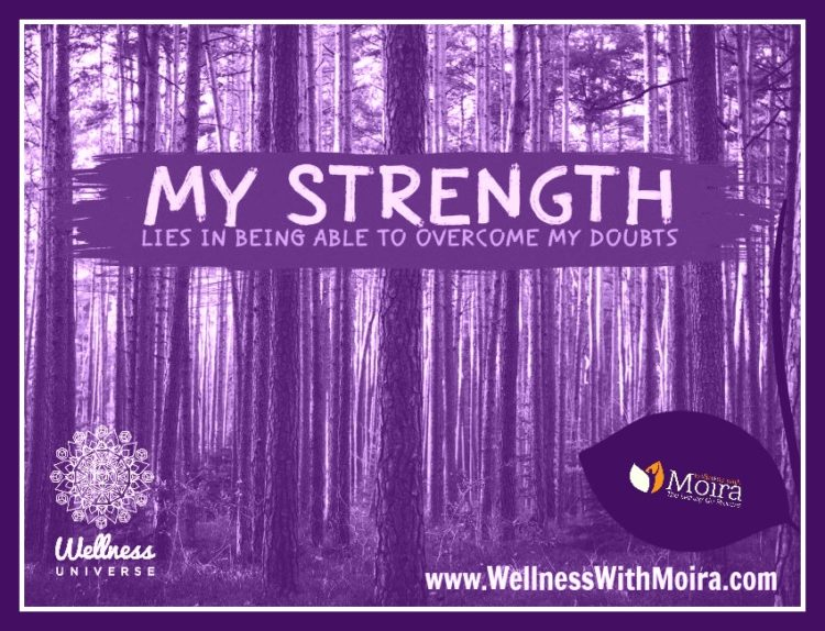Overcome doubts!! <3 Moira-Quote-230