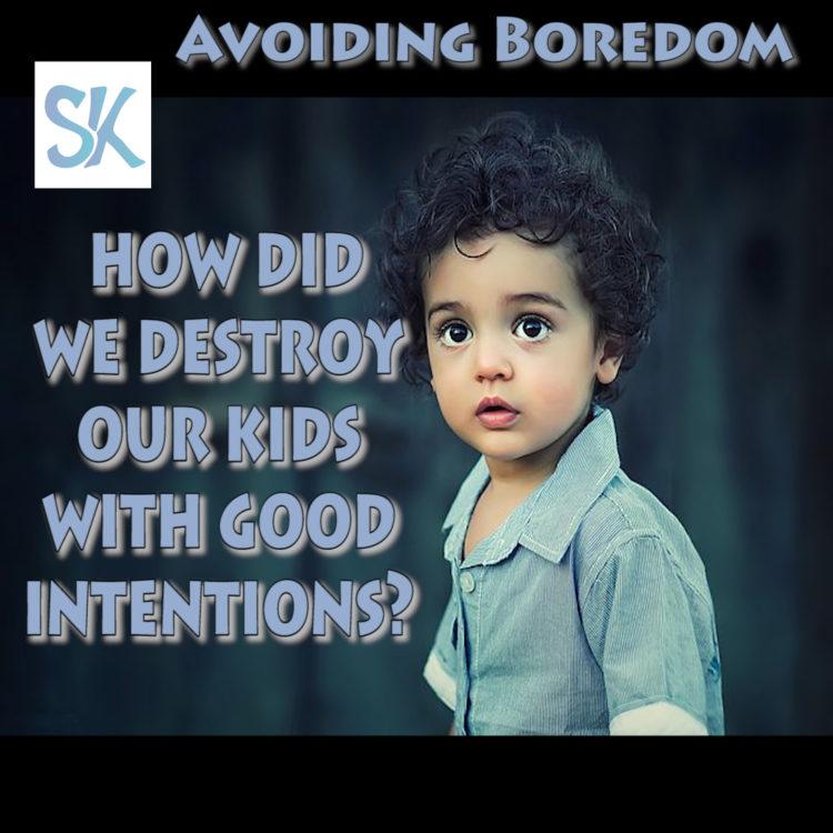avoiding-boredom