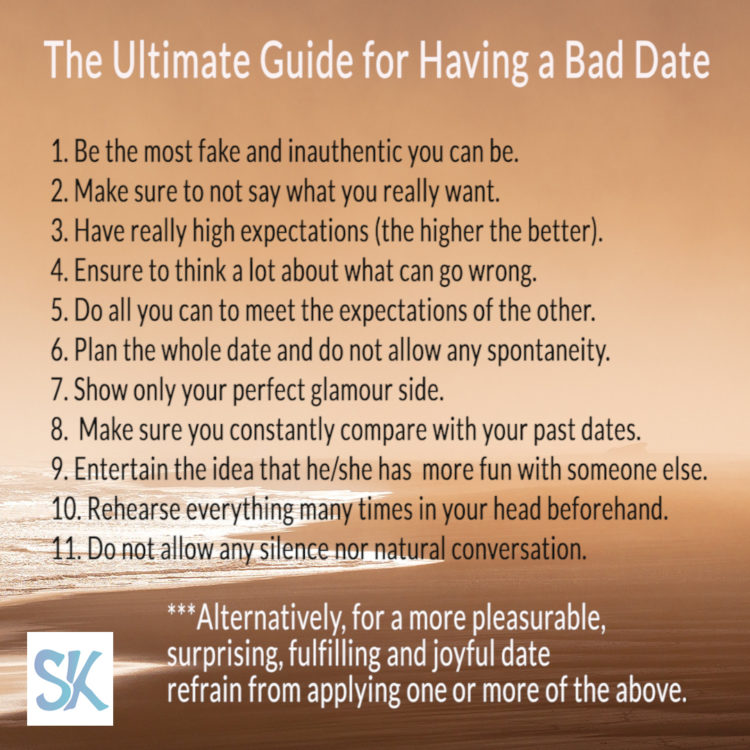 bad-date-8