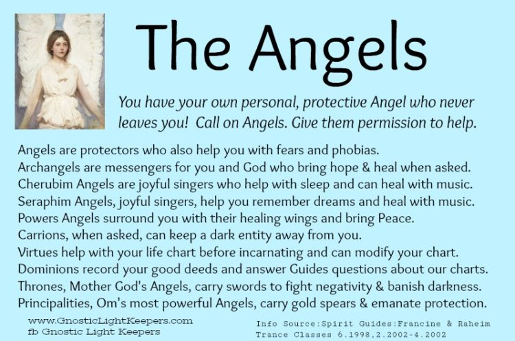 The-Angels_11