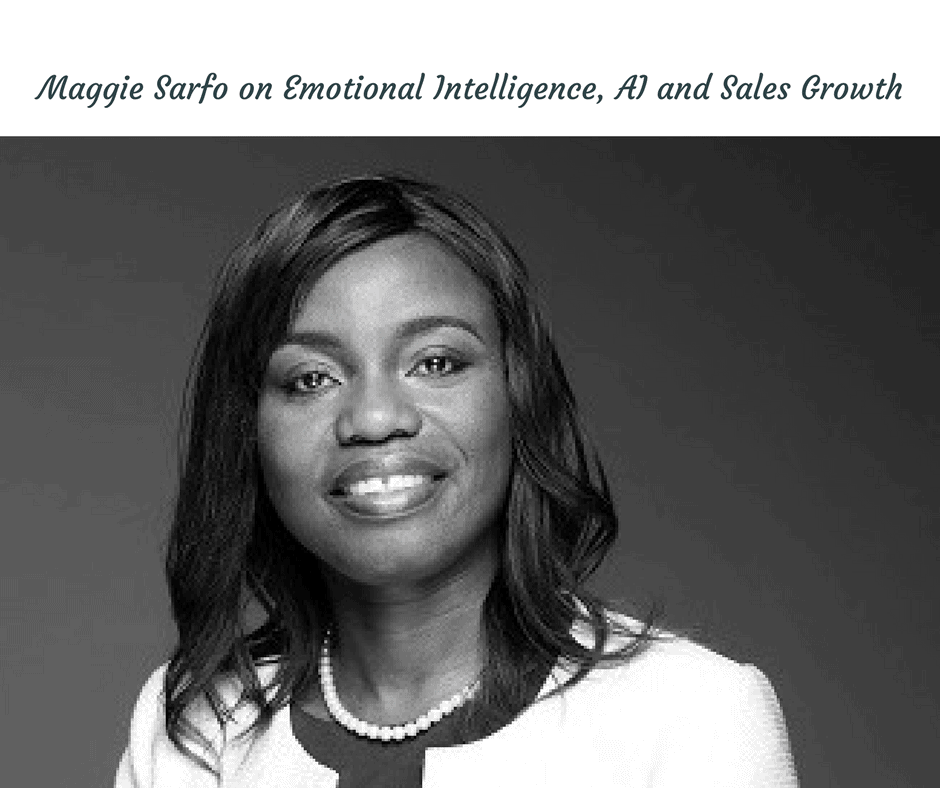 Check out the latest blog #EmotionalIntelligence #ArtificialIntelligence and #BusinessGrowth https:/