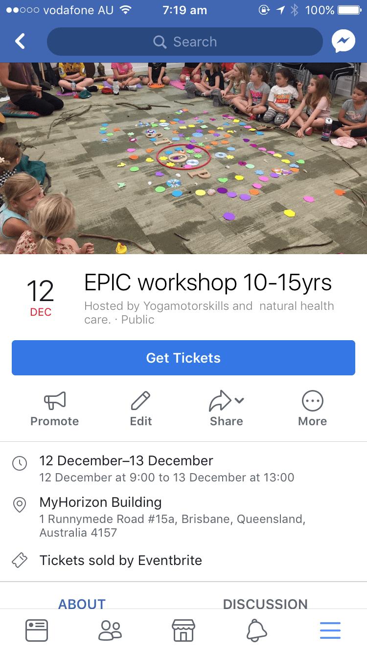 Events by yogamotorskills IMG_2415IMG_2416IMG_2417