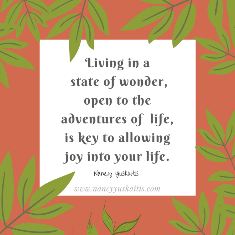 Quote-NY-State-of-Wonder