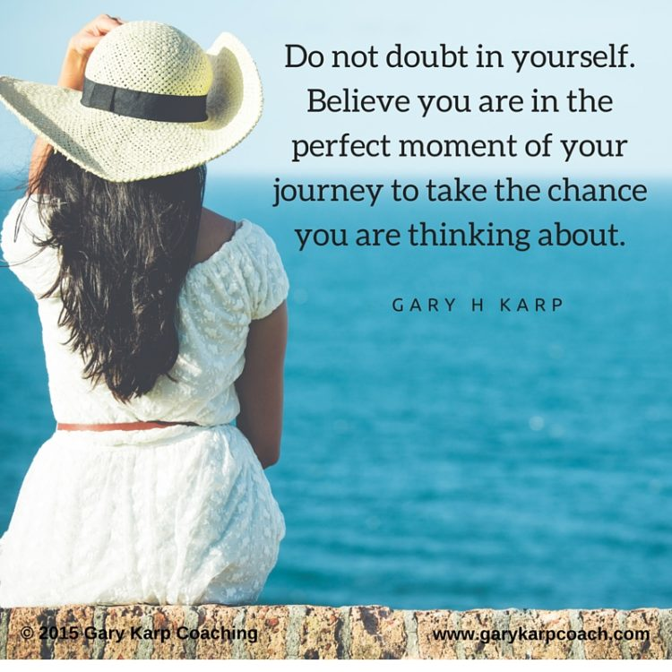 do-not-doubt-in-yourself