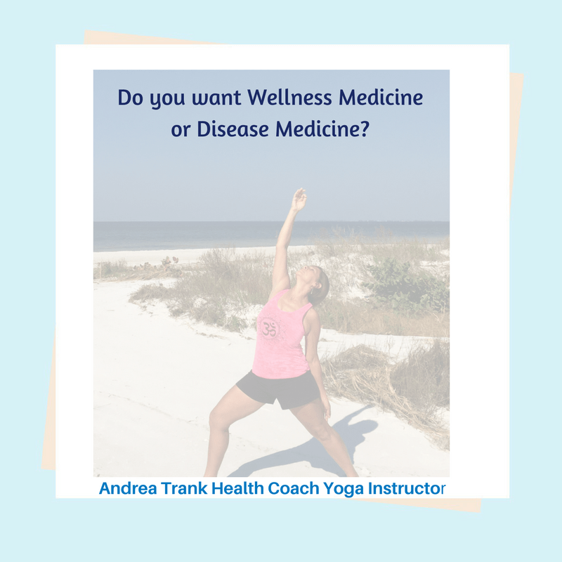Lifestyle is so important when it comes to managing your health Is-your-DoctorPracticing-WellnessMed
