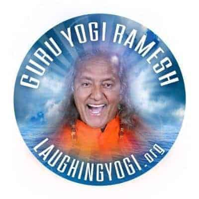 Yogi Ramesh is starting Yoga for the disease prevention and stress reduction in city of Palm Springs