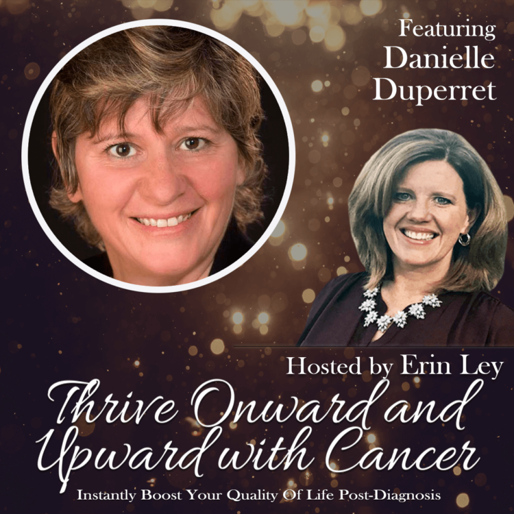 Listen to top experts as we shed light on the many options cancer patients have regarding treatments