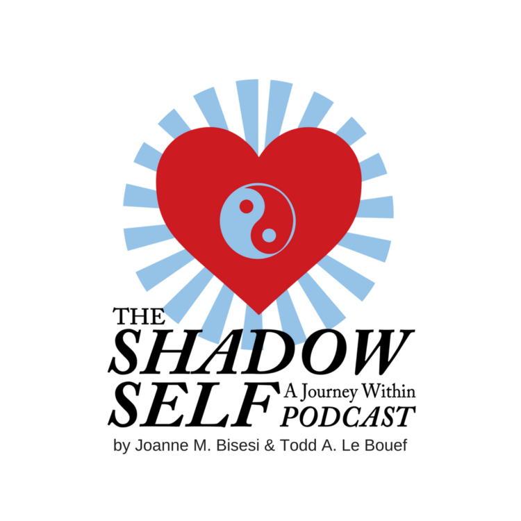 My colleague, Joanne M. Bisesi and I are very excited to announce that we are co-hosting a podcast c