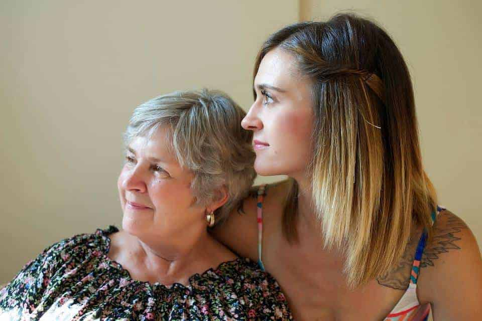 Looking forward to this special #mothersday event on Saturday May 12th: Mother Daughter Mini-Retreat