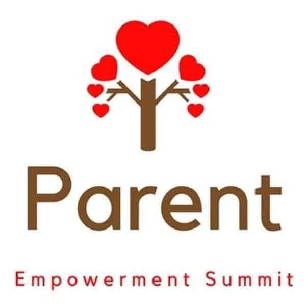 PARENT EMPOWERMENT SUMMIT – DAY 1: Dr. Jack Wolfson, DC talks about THE PALEO LIFESTYLE – ht