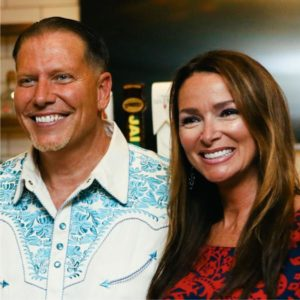 PARENT EMPOWERMENT SUMMIT, DAY 1 – Ty and Charlene Bollinger interviewed on THE TRUTH ABOUT CA