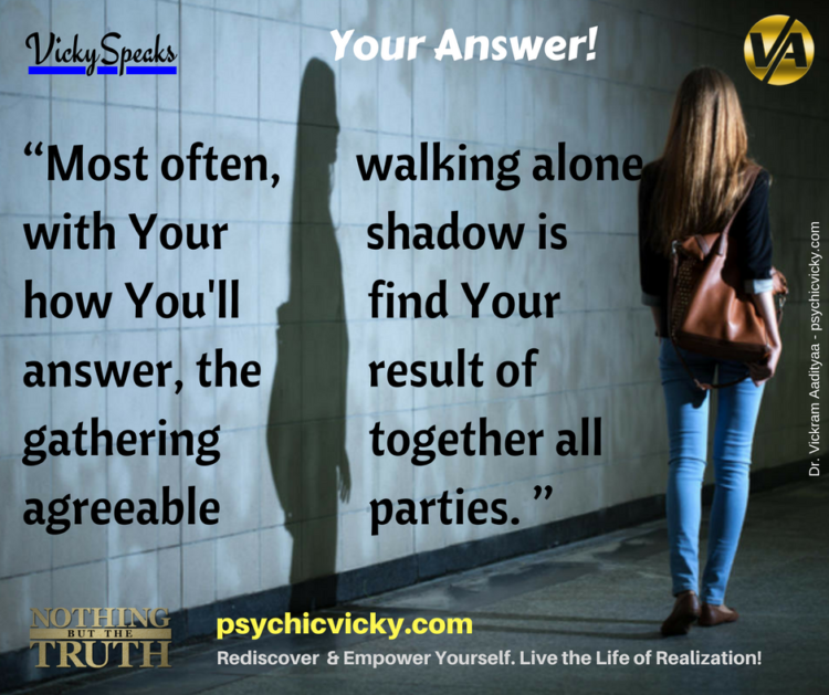 YOUR ANSWER….. youranswer-shadow