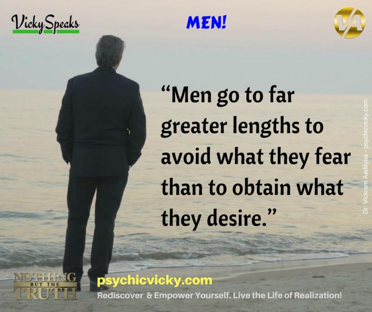 MEN….. men-desire